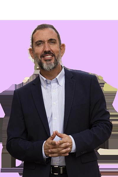Juan Peran abogado Granollers