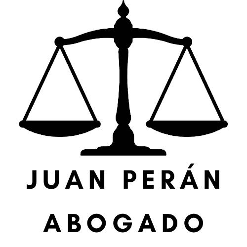 Condena al Servicio Andaluz de Salud por tratar un cáncer dos años después del diagnóstico